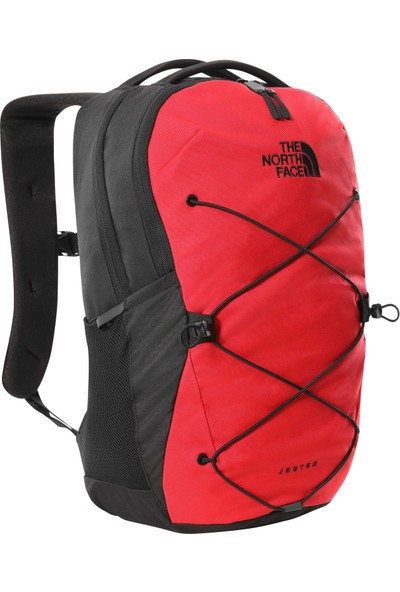 The North Face 3VXF Jester Unisex Sırt Çantası