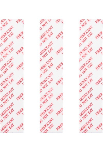 DJI Osmo Pocket Anti-Fog Inserts