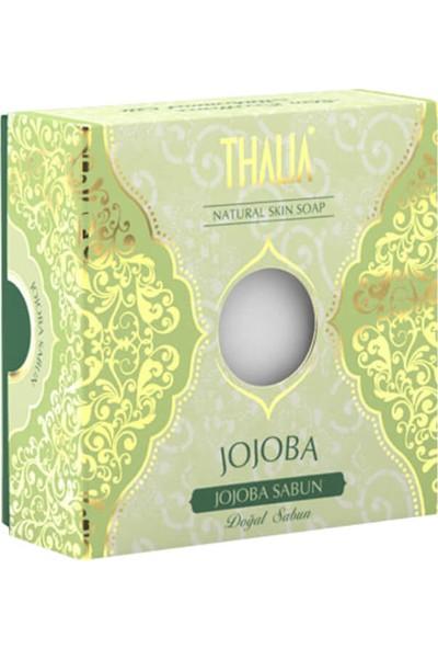 Thalia Doğal Jojoba Özlü Sabun 125 gr