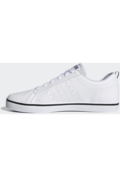 Adidas Vs Pace Erkek Spor Ayakkabı FY8558