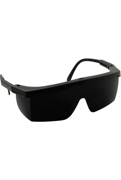 Bul-Max Bulmax Kaynak Gözlüğü BMX-3742
