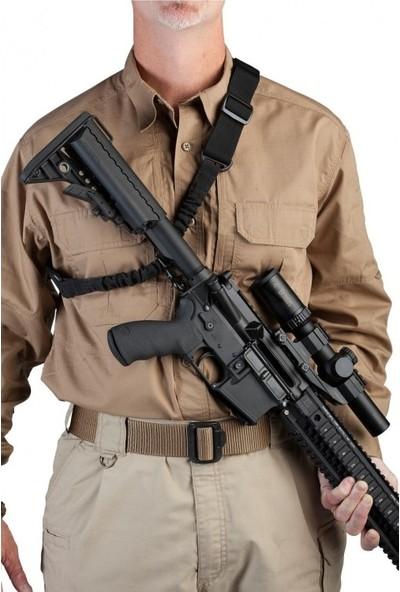 Asil Ayarlanabilir Tüfek Kayışı M31