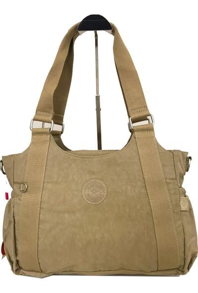 Smart Bags Kadın Omuz - Çapraz Çantası