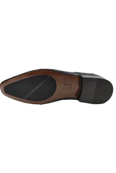 Doğan 199 Jurdan Taban Erkek Ayakkabı