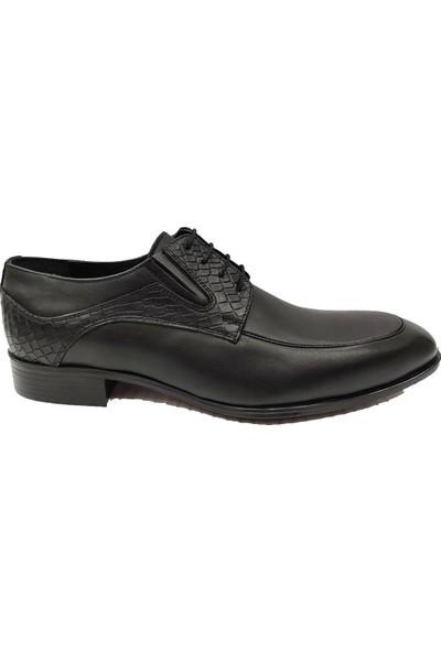 Doğan 202 Jurdan Taban Erkek Ayakkabı
