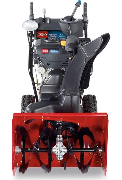 Toro Powermax Hd 926OXE Kar Küreme Makinesi