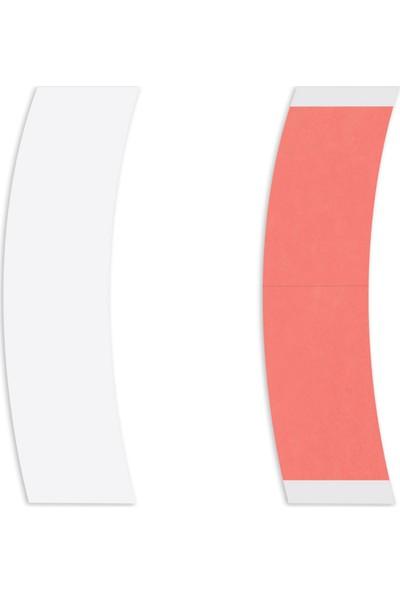 "True Tape Red-E Tape™ Protez Saç Bandı 1"" C (2,5cm x 7,5cm)"