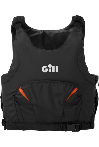Gill Gıll Spreader Bar Harness Gri Unisex Can Kurtaran Yelek GIL.4901