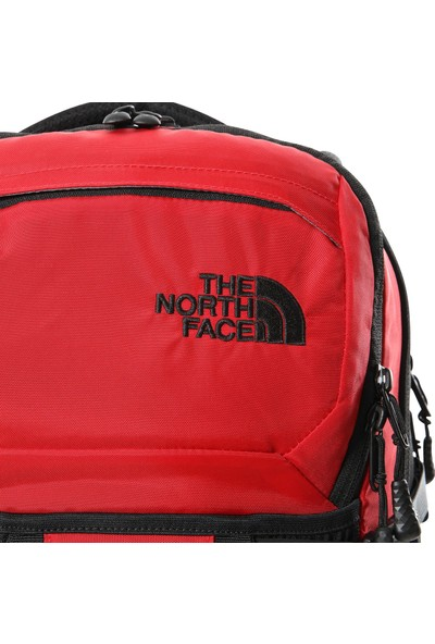 The North Face 3KV1 Recon Unisex Sırt Çantası