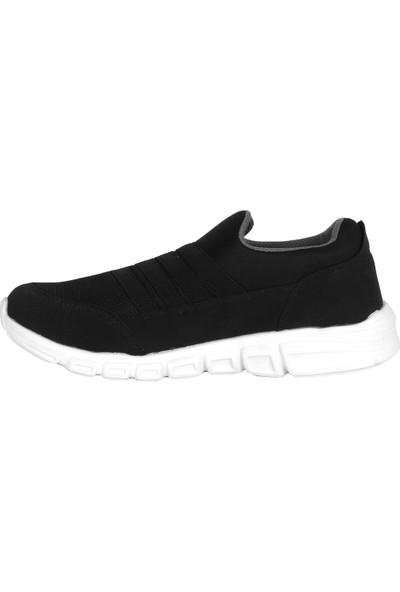 Bolimex Jglp Syh-Byz Bağsız Yazlık Erkek Spor Ayakkabı