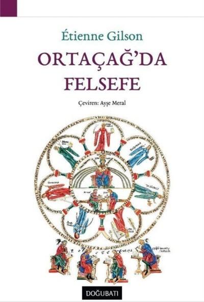 Ortaçağ'da Felsefe - Etienne Gilson
