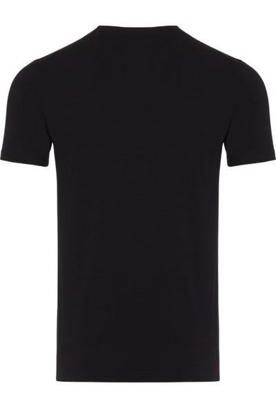 New Balance Graphic Erkek Tişört