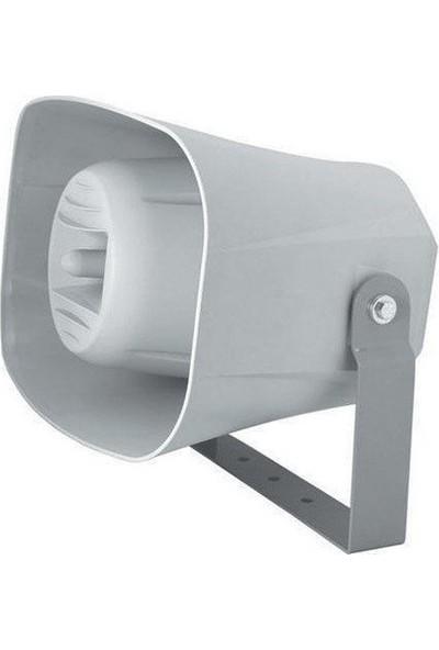 Cooma B-2837 250 Watt Horn Hoparlör
