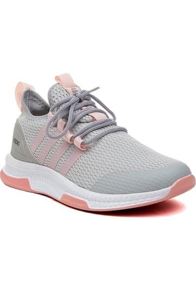 Awidox 053 Kadın Günlük Spor Ayakkabı
