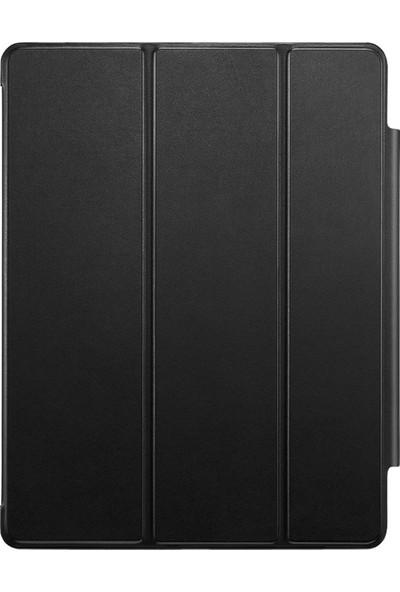 Esr Apple iPad 10.2 2019 Yippee Color Kılıf-Siyah