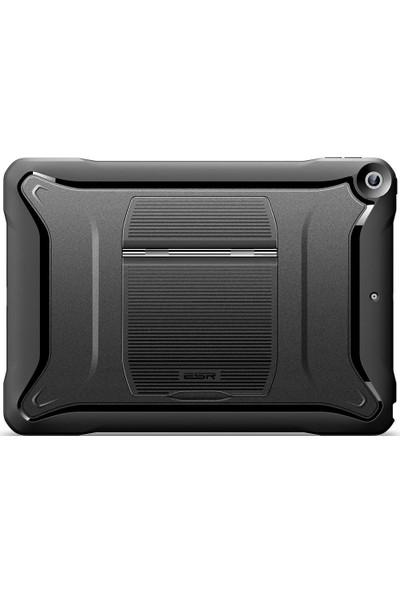 Esr Apple iPad 10.5 2019 Kılıf Guardian Siyah