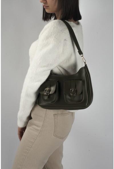 Çanta Stilim Kol ve Çapraz Bayan Çanta