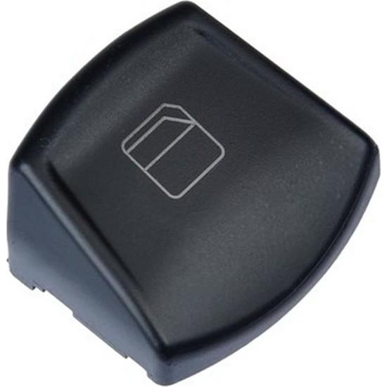 Otozet Mercedes Vito W639 Ön Sağ Cam Açma Düğme Tuşu