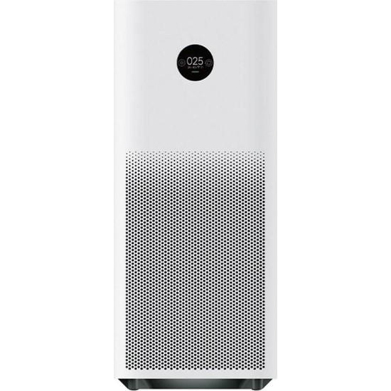 Xiaomi Mi Air Purifier Pro H Hava Temizleyici