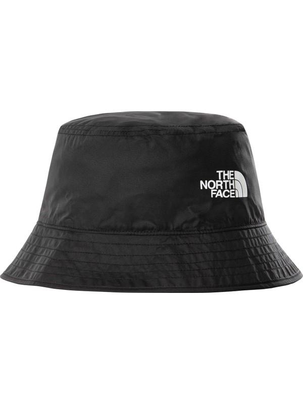 The North Face CGZ0 Sun Stash Unisex Şapka