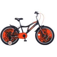 Salcano Badboy 20 Jant Erkek Çocuk Bisikleti (120/140 cm Boy)