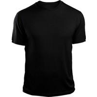 Yds T-Shirt Pro -Siyah