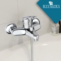 Baymera Mix Banyo Bataryası