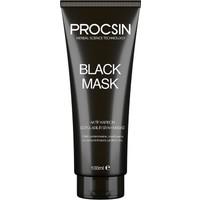 Procsin Siyah Maske 100 Ml