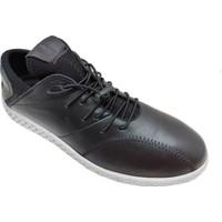 James Franco 4983 Deri Erkek Ayakkabı