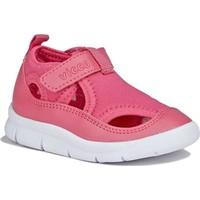 Vicco Berry Bebe Spor Ayakkabı