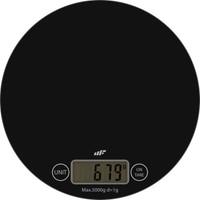 MF Product Fit N Joy 0550 Mutfak Tartısı Siyah