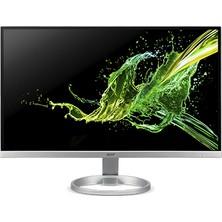 """Acer R270SI 27"""" 75Hz 1ms (Hdmı+Analog) IPS LED Monitör UM.HR0EE.011"""