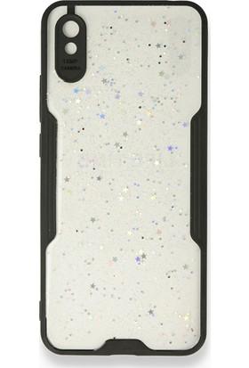 Moserini Samsung Galaxy Tab S6 Lite SM-P610 10.4 Smart Slim Haki Tablet Çantası - Mor Rubber Silikon Kılıf Mor