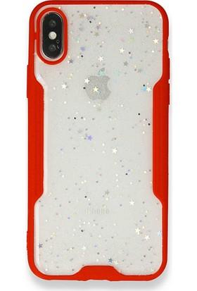 Moserini Moserini Samsung Galaxy Tab A7 T500 - T507 10.4 Inç Smart Slim Haki Tablet Çantası-Smart Case Kılıf-Kalem Pembe