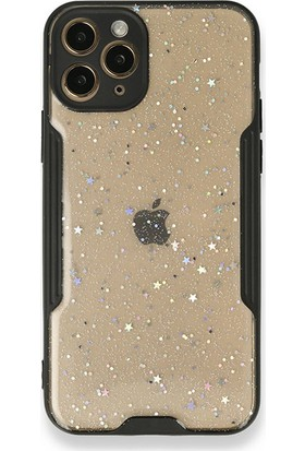 Moserini Moserini Samsung Galaxy Tab A7 T500 - T507 10.4 Inç Smart Slim Siyah Tablet Çantası- Smart Case Kılıf-Cam-Kalem Pembe