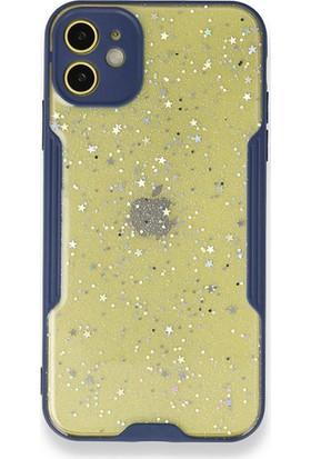 Moserini Samsung Galaxy Tab A7 T500 - T507 10.4 Inç Smart Slim Haki Tablet Çantası- Smart Case Kılıf-Cam-Kalem Turkuaz