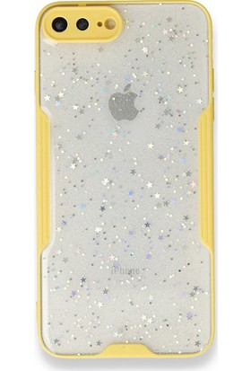 Moserini Moserini Samsung Galaxy Tab A7 T500 - T507 10.4 Inç Smart Slim Siyah Tablet Çantası-Smart Case Kılıf-Kalem Pembe