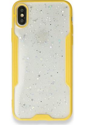 Moserini Moserini Samsung Galaxy Tab A7 T500 - T507 10.4 Inç Smart Slim Fuşya Tablet Çantası- Smart Case Kılıf-Kalem Kırmızı
