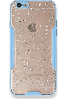"""Moserini Samsung Galaxy Tab A7 SM-T500 10.4"""" Smart Slim Siyah Tablet Çantası Rubber Silikon Kılıf Lacivert"""