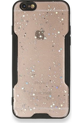"""Moserini Samsung Galaxy Tab A7 SM-T500 10.4"""" Smart Slim Gri Tablet Çantası Rubber Silikon Kılıf Lacivert"""