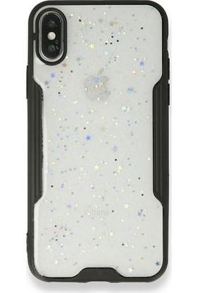 """Moserini Samsung Galaxy Tab A7 SM-T500 10.4"""" Smart Slim Gri Tablet Çantası Rubber Silikon Kılıf - Cam Bordo"""