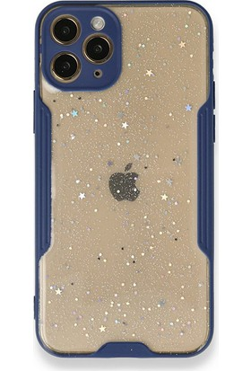 Moserini Moserini Samsung Galaxy Tab A7 T500 - T507 10.4 Inç Smart Slim Siyah Tablet Çantası- Smart Case Kılıf-Cam-Kalem Kırmızı