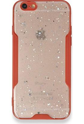 """Moserini Samsung Galaxy Tab A7 SM-T500 10.4"""" Smart Slim Fuşya Tablet Çantası Rubber Silikon Kılıf Bordo"""