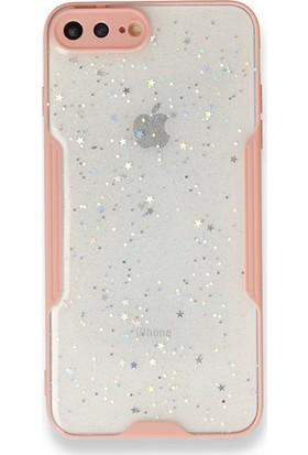 Moserini Moserini Samsung Galaxy Tab A7 T500 - T507 10.4 Inç Smart Slim Siyah Tablet Çantası-Smart Case Kılıf-Kalem Siyah