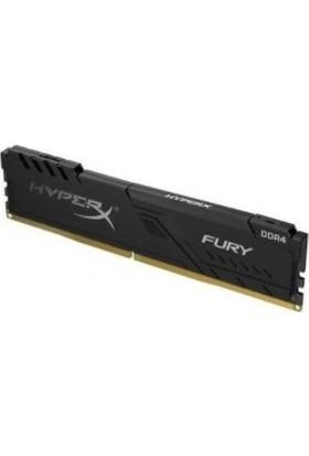 Kingston 16GB 2400MHZ Ddr4 Ram CL15 HX424C15FB4/16