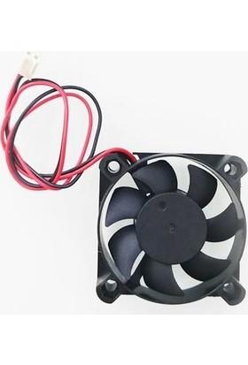 Marxlow 50X50X10 12V Fan