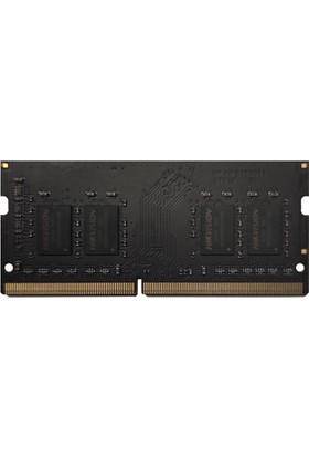 Hikvision 8GB 2666MHz DDR4 Sodımm Ram HKED4082CBA1D0ZA1