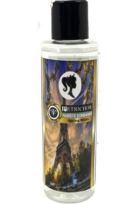 Petrichor Sihirli Küre Geniş Alan Kokulandırma Makinesi Parfümü Pariste Sonbahar 150 ml