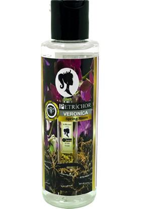Petrichor Sihirli Küre Geniş Alan Kokulandırma Makinesi Parfümü Veronica 150 ml