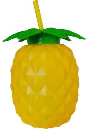 Mita Ananas Suluk